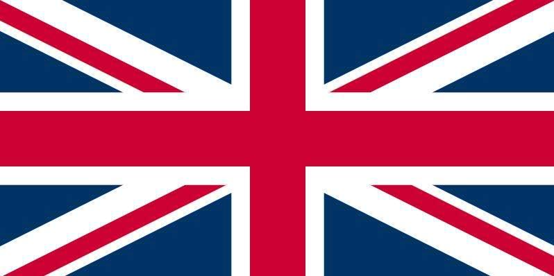 https://school5.if.ua/wp-content/uploads/2018/02/UKflag.jpg